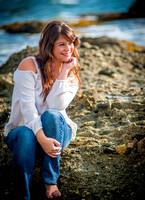 Haleigh Senior-14