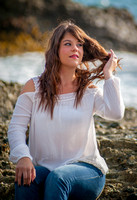 Haleigh Senior-3