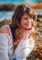 Haleigh Senior-13